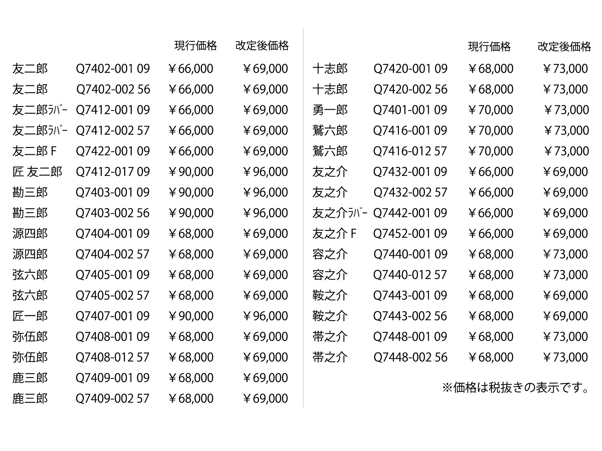 山長価格改定 (1).jpg