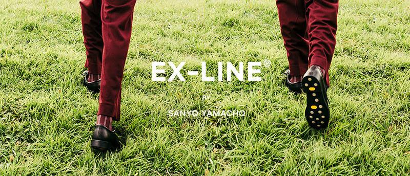 EX-LINE TOP.jpg