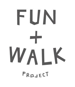 スポーツ庁が推奨するプロジェクト「FUN+WALK PROJECT」がスタート!