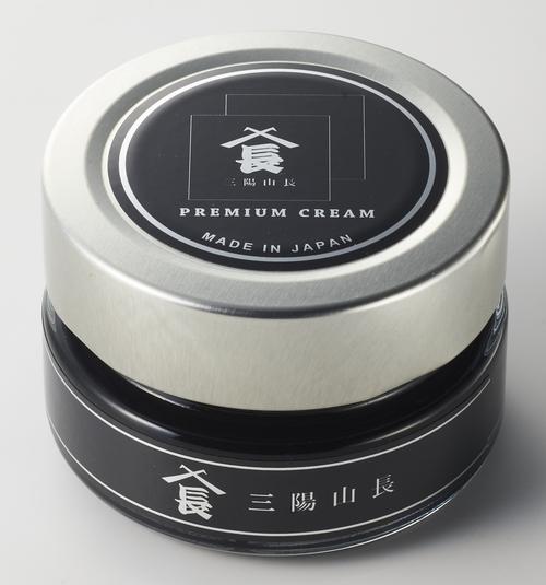 B_cream_bk.jpg