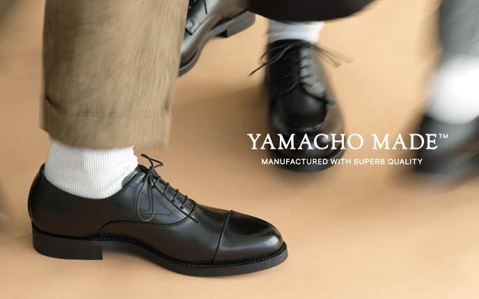 YAMACHO MADE TOP.jpg