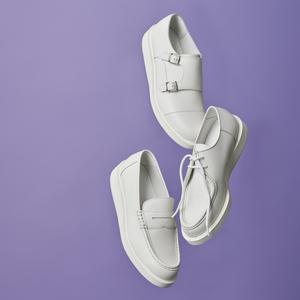 三陽山長がおすすめする『夏の革靴』第二弾