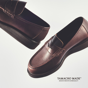 【YAMACHO MADE™】NEW COLOR & MODEL Released on October 16th