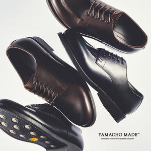【YAMACHO MADE™】NEW COLOR Released on October 9th