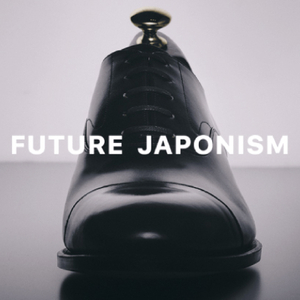 【Instagram LIVE】5月14日(金)20:00~ / 創業20周年記念企画第二弾