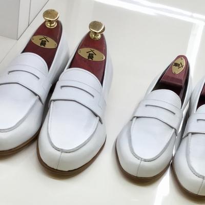 【二子玉川店】 弥三郎マッケイ M&L