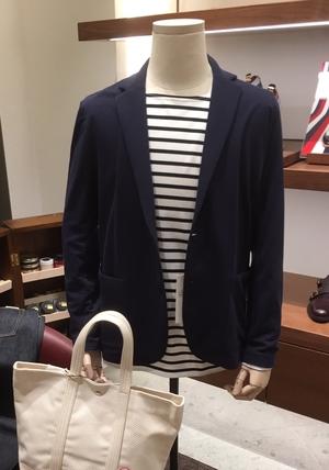 【東京ミッドタウン日比谷店】新商品のご案内