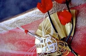 【日本橋髙島屋S.C.店】新年 本日より営業致します。