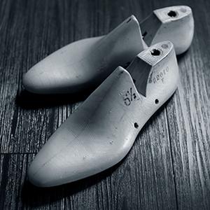 【松坂屋名古屋店】Shoes パターンメイド会 開催!