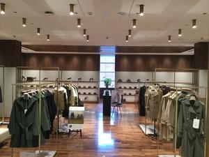 【GINZA TIMELESS 8店】グランドオープン &ポイントプレゼントキャンペーン