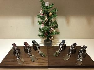【二子玉川店】印伝シューホーン入荷しました!