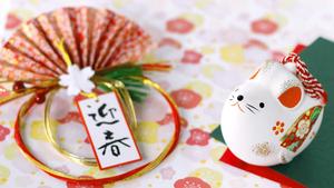 【日本橋髙島屋S.C.店】新年あけましておめでとうございます