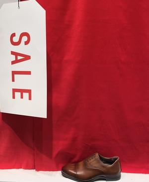 【 GINZA TIMELESS 8 】銀座限定セール品