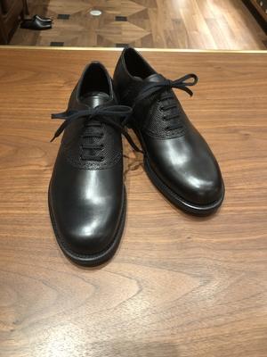 【ミッドランドスクエア店】セール品 掘り出しのお勧め靴