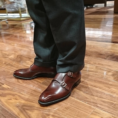 【 GINZA TIMELESS 8 】2020 S/S 新作モデルのご紹介