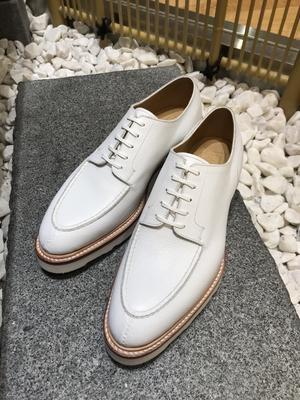 【二子玉川店】お客様誂え靴