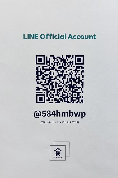 75F05583-040C-4408-A7F1-DDE3BD0E69BE.jpeg