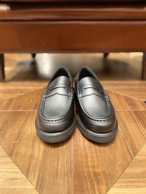 【ミッドランドスクエア店】履いてみて欲しい!YAMACHO MADE™ ローファー