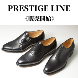 【日本橋髙島屋S.C.店】プレステージライン販売開始!!