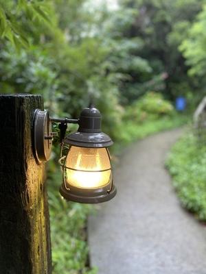 【ミッドランドスクエア店】〜店長 お茶の時間〜