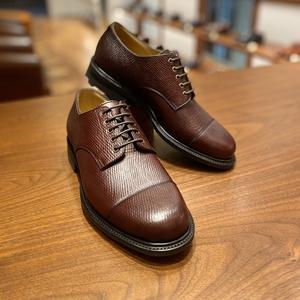 【ミッドランドスクエア店】スタッフオーダー靴