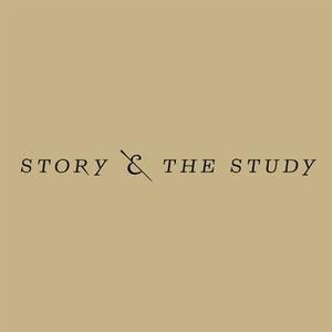 【名古屋ミッドランドスクエア店】STORY & THE STUDY  9/17 オープン